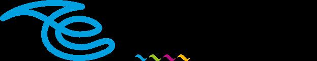Logo_lEperviere_menusite_x2